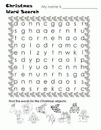 french christmas word search google search ideas of christmas