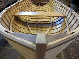 how to make a wooden boat merchant u0026 makers