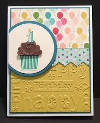 782 best happy birthday cards images on pinterest happy birthday