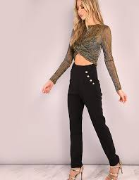 best online clothing stores 10 best online clothing stores for women