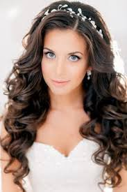 long hair styles photos for chubby when it comes to weddings every bride wants long hair why