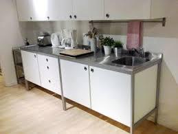 Top  Best Ikea Freestanding Kitchen Ideas On Pinterest - Kitchen sink units ikea