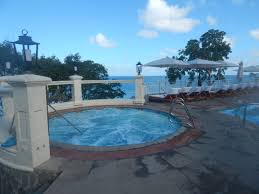 sunset bluff tub sandals regency la toc sandals st lucia