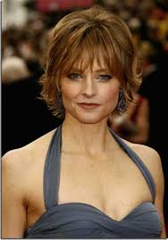 haircuts for 50 year old women with bangs short hairstyles fresh 50 year old woman short hairstyles view