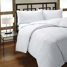 Down Comforter Washing Machine Downlite Explains How To Wash Your Down Bedding Downlite Mason
