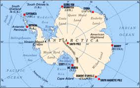 map of antarctic stations worldpress org antartica profile