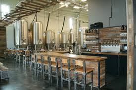 99 best breweries u0026 architecture images on pinterest brewery