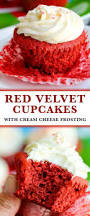 10543 best cupcake crush images on pinterest cupcake recipes