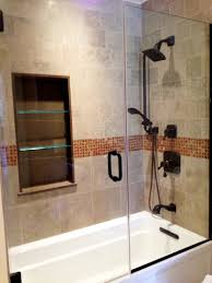 Master Shower Ideas by Bathroom Master Bathroom Shower Ideas Cheap Bathroom Showers