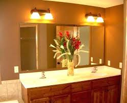 extension bathroom mirror bathroom mirror wall mount with extension arm wall mirrors wall