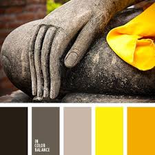 20 best bright yellow images on pinterest colors combination