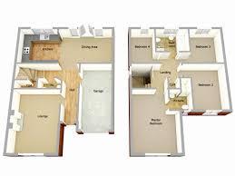 luxury open floor plans living room floor plan luxury open floor plan kitchen living room