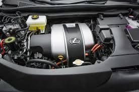 lexus hatchback diesel 2016 lexus rx 350 u0026 450h first drive