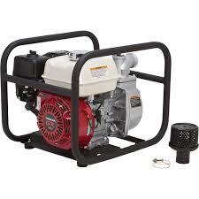 automotive electric water pump northstar self priming semi trash water pump u2014 2in ports 10 010