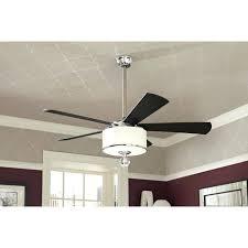 long rod ceiling fan ceiling fan l shades afrocanmedia com
