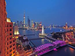 hotel broadway mansions bund shanghai china booking com