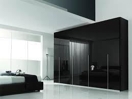 Black Furniture For Bedroom by Contemporary Bedroom Furniture Trellischicago