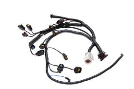 87 to 93 harley wiring harness harley wiring harness kits