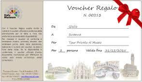 biglietti ingresso colosseo regalo musei vaticani colosseo galleria borghese roma