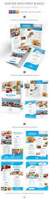 7 best restaurant menu design images on pinterest restaurant
