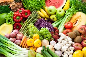 healthy food that you should eat everyday