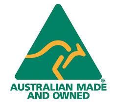 ugg boots sale melbourne australia original 3 4 boots