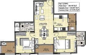 dra tuxedo in velachery chennai price location map floor plan