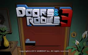 escape game doors u0026rooms 3 android apps on google play