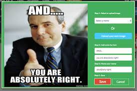 Meme Custom - create your own custom memes on quizizz wanda terral find link