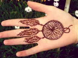 fist tattoo designs henna dream catcher tattoo design on wrist 4 jpg 1600 1200