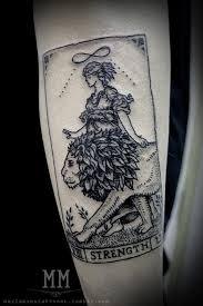 marla moon tattoos search 入れ墨