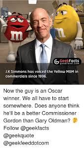 25 best memes about msm 25 best memes about oscar winners oscar winners memes