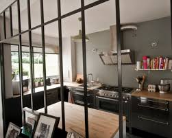 cuisine moderne ancien maison ancienne et moderne avec deco maison moderne ancien idees et