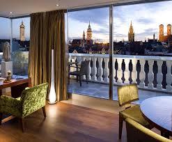 Moon Palace Presidential Suite Floor Plan by Luxury 5 Star Hotel Altstadt Mandarin Oriental Munich