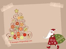 christmas cards free free printable christmas card 365greetings