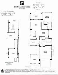 standard pacific floor plans 50 awesome standard pacific homes floor plans house plans ideas