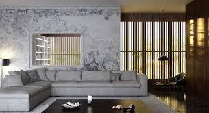 Classical House Design Sleek Modern Classical Music 1900x1284 Eurekahouse Co