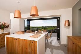 Kitchen Counter Table Design Kitchen Counter Table Ikea U2014 Desjar Interior The Value Of