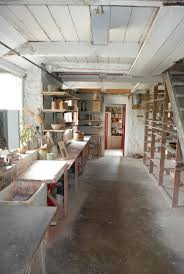 best 25 pottery studio ideas on pinterest ceramic studio