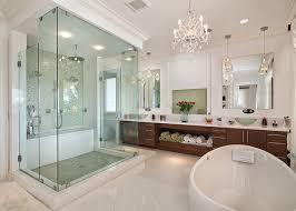 Unique  Modern Bathroom Decorating Ideas  Designs BestStylocom - Unique bathroom designs