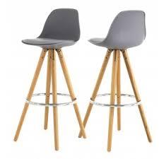 tabouret chaise de bar d licieux tabourets et chaises de bar tabouret design shiver