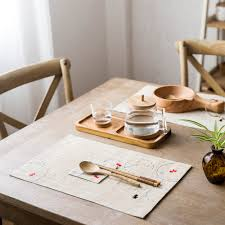 decor dining table promotion shop for promotional decor dining