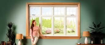 cr smith new u0026 replacement double glazed windows double glazing