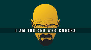 breaking bad tv series wallpapers i am the one who knocks in all serious breaking bad walter white