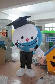 halloween mascot costumes cheap new style earth globe world mascot costume fancy dress size