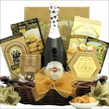 Gift Baskets Food Food Gift Baskets Meat Junk Delivered Italian 9240 Interior Decor