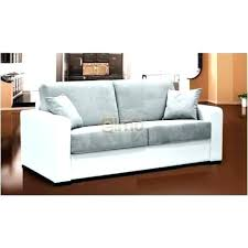 canapé billy canape convertible rapido couchage quotidien lit design billy 2