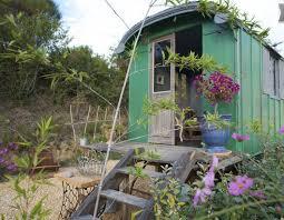 chambre d hote ales gard ambiance romantique près d uzès à alès