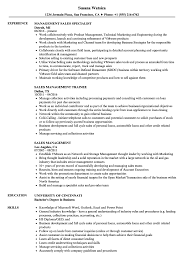 Easy Resume Writing Cerescoffee Co Sle Resume Georgetown 28 Images Bullet Points For Resume 100