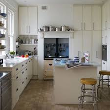 Retro Kitchen Design Ideas by Aga Kitchen Design Dgmagnets Com